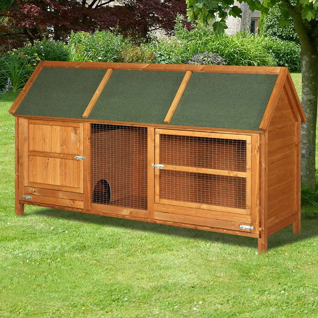 Guinea Pigs Hutches Wooden Guinea Pig Hutches Sale Free