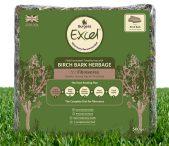 Burgess Excel Birch Bark Herbage 500g