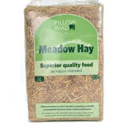 1_-_pillowwad_meadow_hay