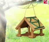 Hanging_Heavy_Good_Quality_Wild_Bird_Table