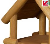 Tahtched_GArden_Hanging_Bird_House_Table_Feeder