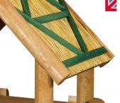 Thatched_Hanging_Wild_Garden_Bird_Table
