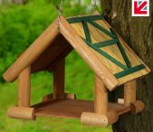 Wild_Garden_Hanging_Thatched_Bird_Table_House