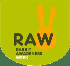 Rabbit awareness week